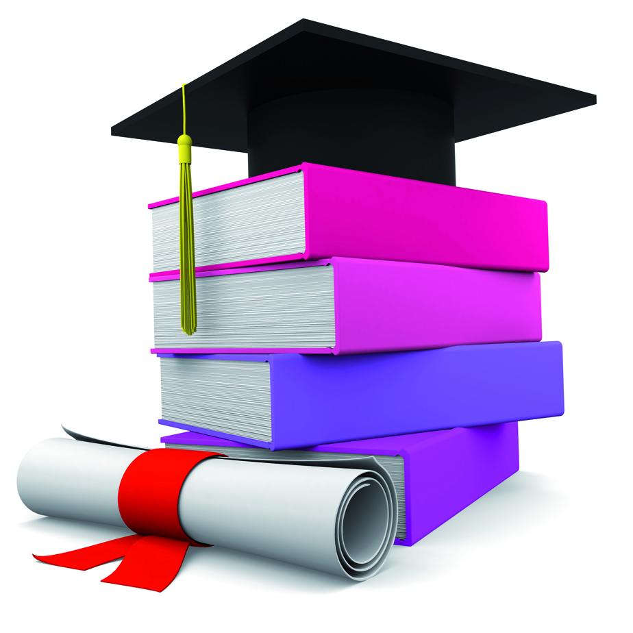 Diplomi venduti senza neanche sostenere una lezione. Indagini in corso