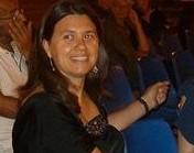 Elezioni Europee: il M5S candida Paola Sobbrio