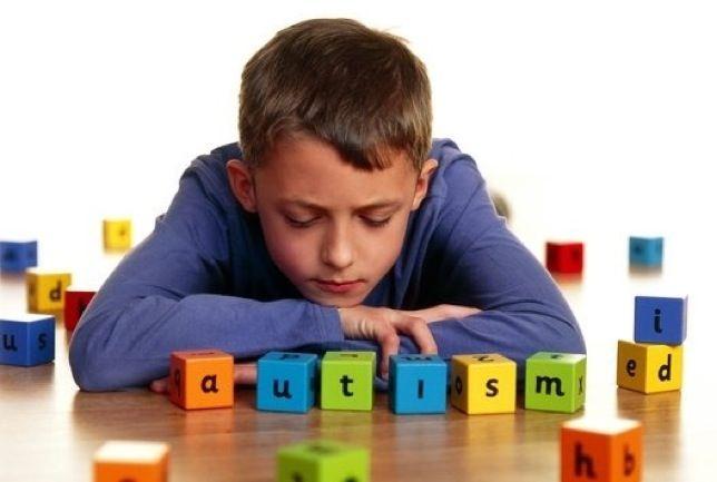 Asp Trapani, attivato un servizio a distanza per sostegno a soggetti autistici