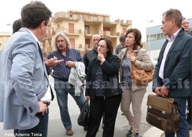 """La commissione prefettizia ha concesso l'agibilità al """"Nino Lombardo Angotta"""""""