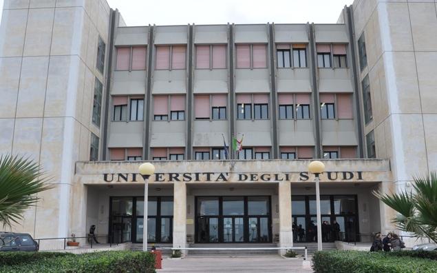 Università di Palermo, esami in via telematica dal 14 al 24 aprile