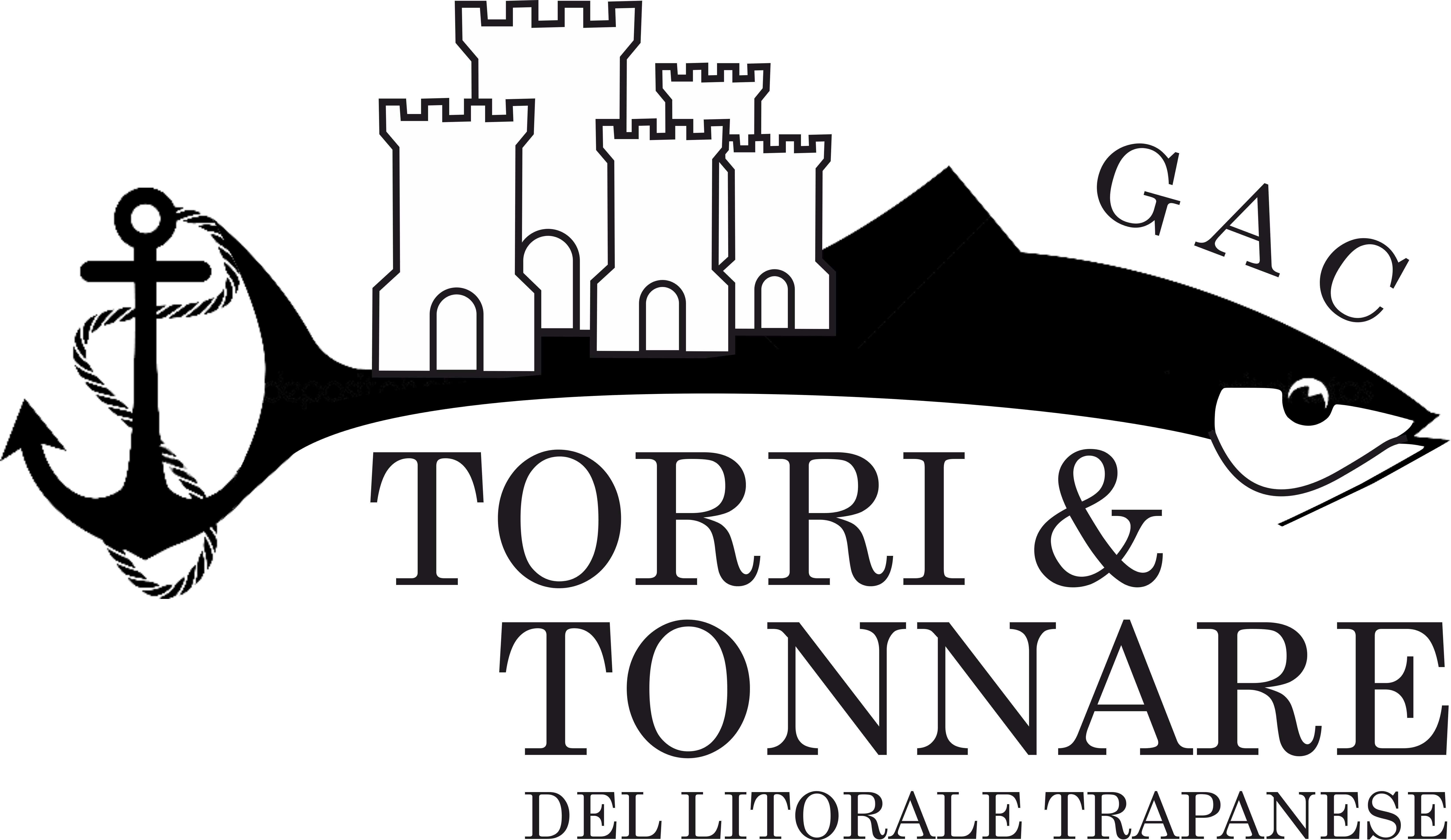 """Il GAC """"Torri e Tonnare"""" promuove il servizio di consulenza per lo start up d'impresa"""