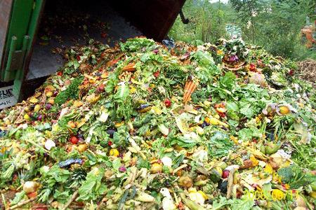 Vito Trapani scrive al sindaco, ai forum e al consigliere Linda Licari a proposito degli sprechi alimentari