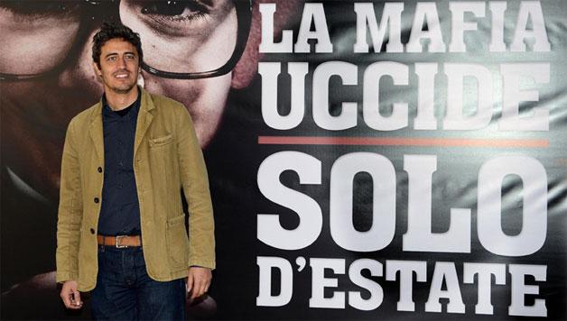 """Cinema e impegno civile: domenica a Marsala si proietta """"La mafia uccide solo d'estate"""""""