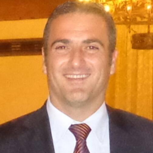 Petrosino: Michele Buffa lascia l'incarico di segretario comunale dell'Udc