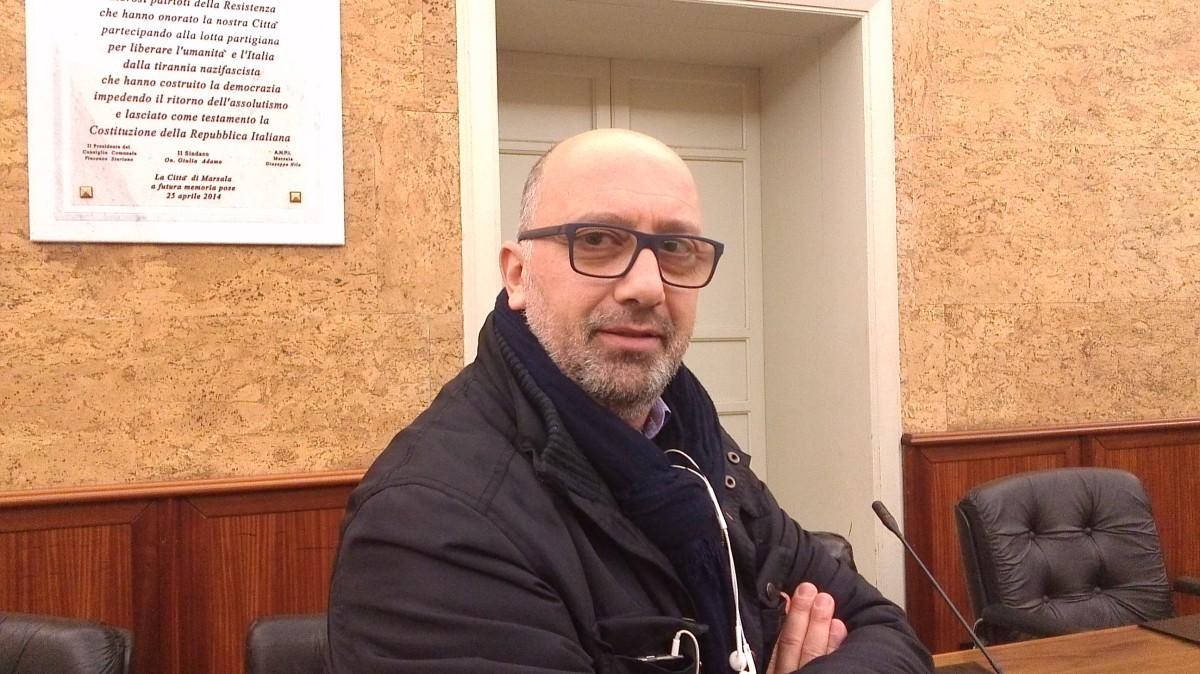 Aldo Rodriquez: un giorno ci ricorderemo dell'Europa e dei suoi limiti