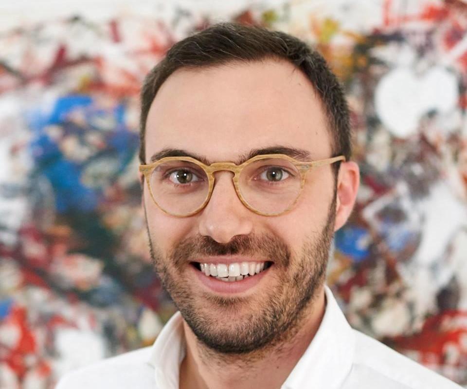 Alcamo: si va verso la candidatura di Domenico Surdi con il Movimento 5 Stelle