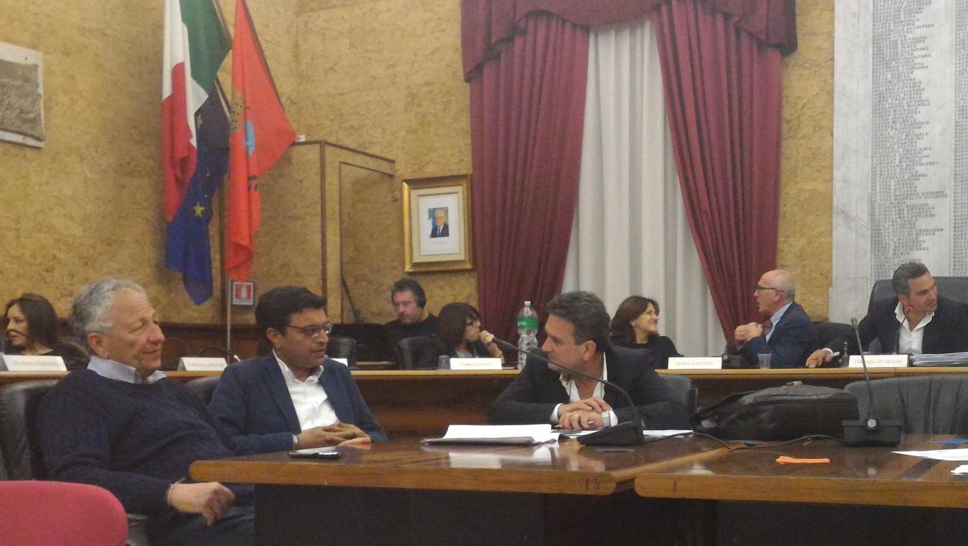 Marsala, il Consiglio approva il nuovo regolamento di contabilità
