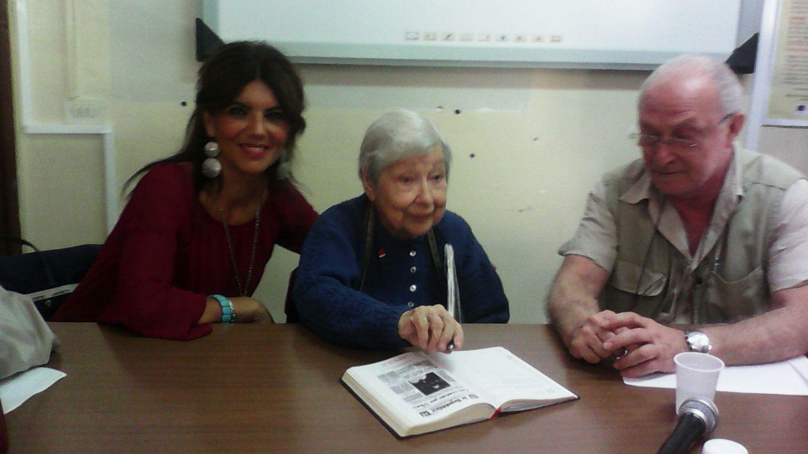 Covid, Addio a Lidia Menapace la partigiana combattente: aveva 96 anni