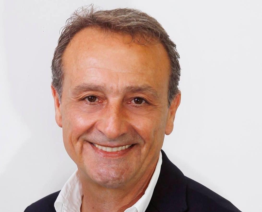 Furti nelle scuole, a Trapani il sindaco interviene autorizzando la spesa per l'istallazione di sistemi antifurto