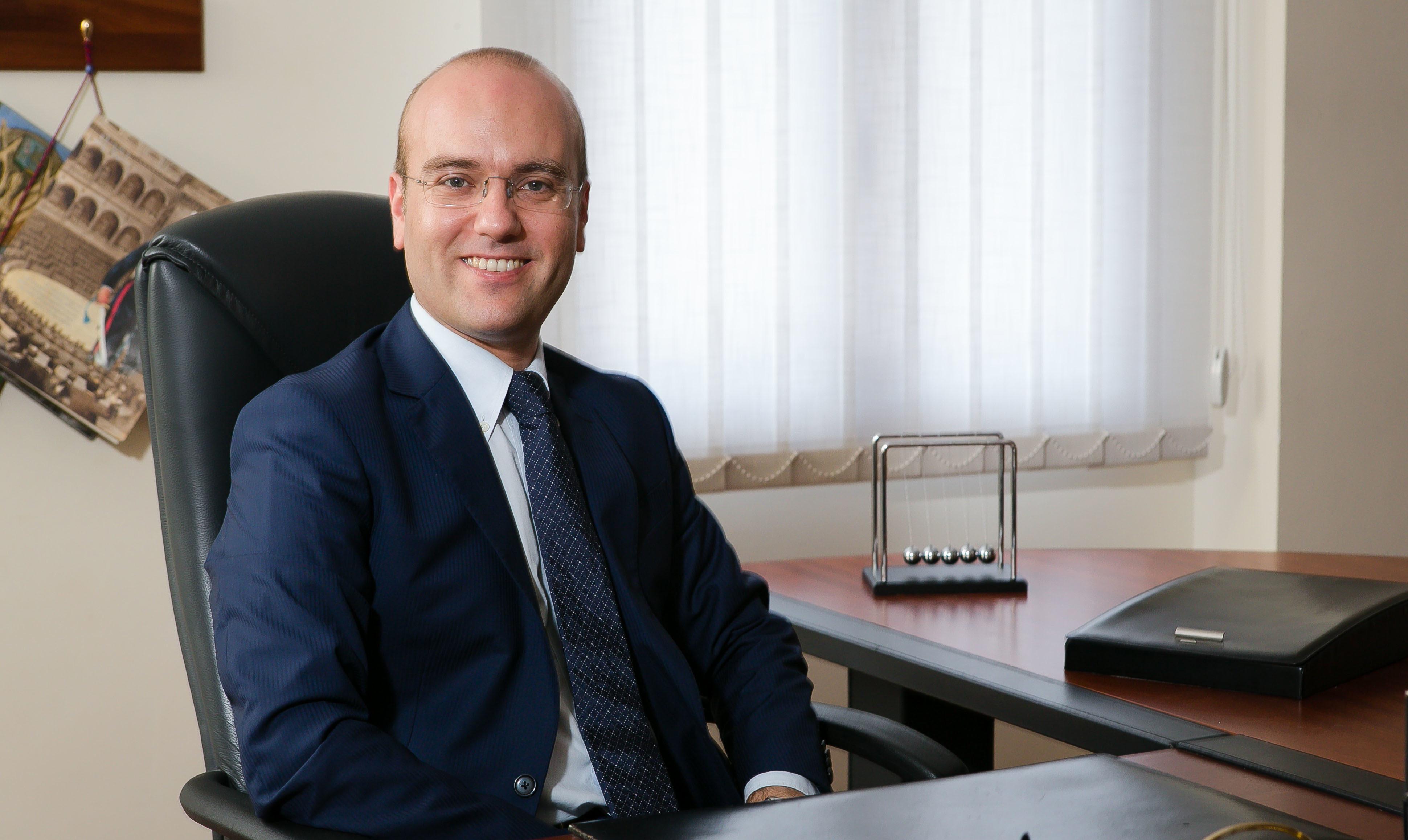 EcoBonus e SismaBonus: il Commercialista Bellan spiega come funziona il superbonus al 110% previsto nel Decreto Rilancio. Il servizio di LaTr3