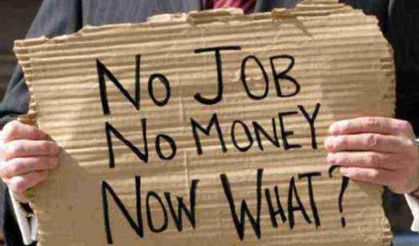 C'è chi ancora non ha ricevuto il reddito di cittadinanza di febbraio: ecco perché