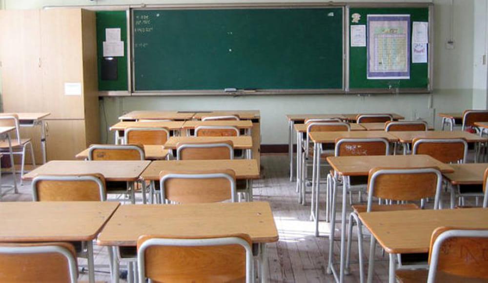 """Coordinamento nazionale dei diritti: """"I docenti debbono essere trasferiti nei comuni di residenza"""""""