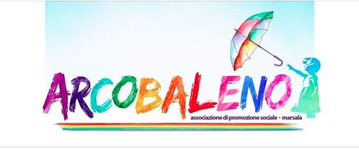 L' Associazione Arcobaleno organizza un sit in contro l'omofobia in piazza Loggia
