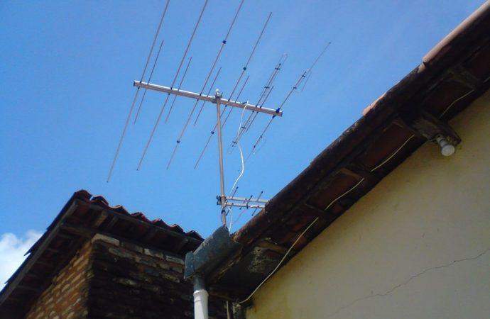 """Antennista cade dal tetto e muore, Uil: """"Necessarie maggiori misure di sicurezza e prevenzione"""""""