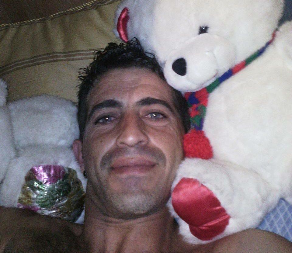 """Omicidio Indelicato, Carmelo Bonetta: """"Non ci dormo la notte"""". Al via il processo d'Appello"""