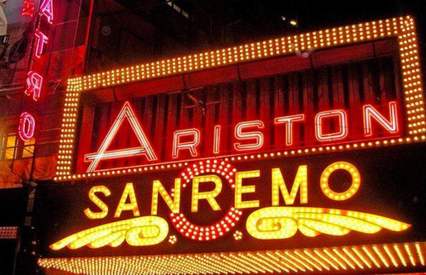 Sanremo: obbligo di tampone, pasti in camera, conferenze stampa da remoto e niente red carpet