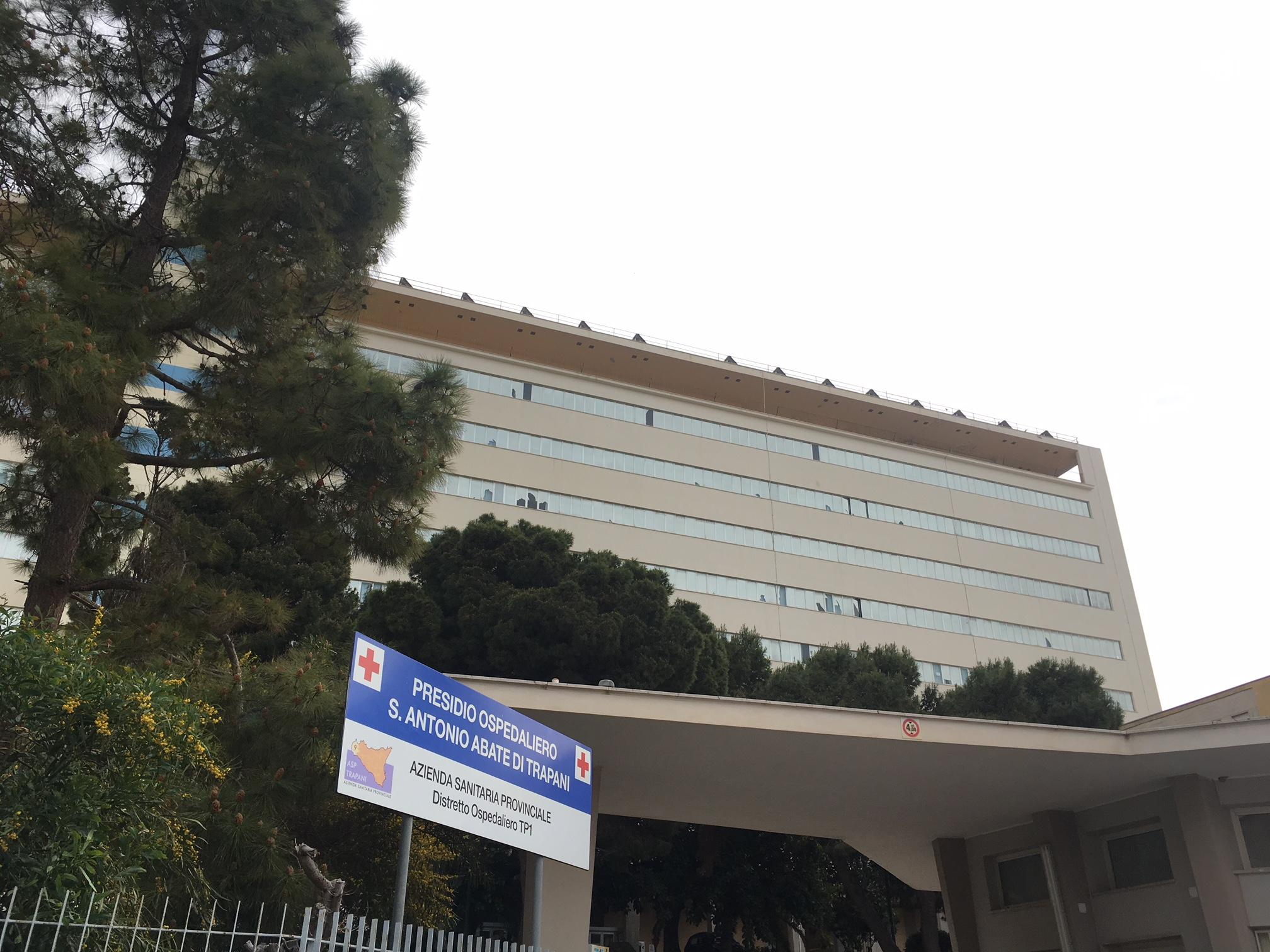 Al Sant'Antonio Abate due pazienti lasciano rianimazione, respirano autonomamente