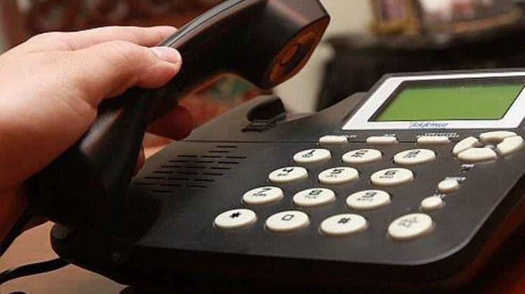 Coronavirus, centinaia le richieste di conforto psicologico al servizio di assistenza telefonica dell'Asp