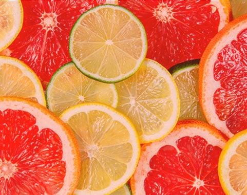 Coronavirus e la bufala della vitamina C