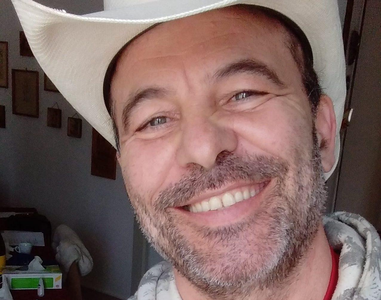 """Sebastiano Grasso: """"Deluso dalla politica marsalese, lascio il gruppo di Nuccio"""""""