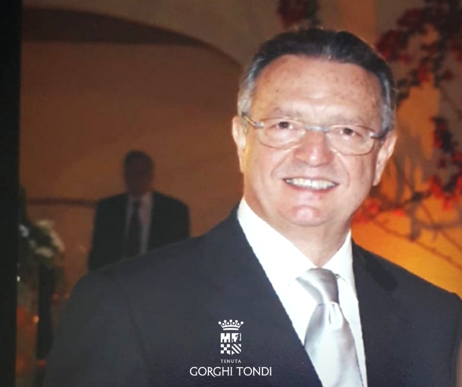 Marsala: morto l'imprenditore vinicolo Michele Sala