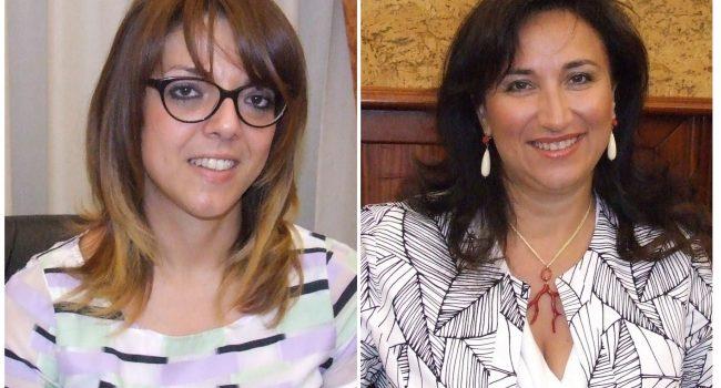 Le consigliere Licari e Alagna perplesse sulla riqualificazione del San Biagio