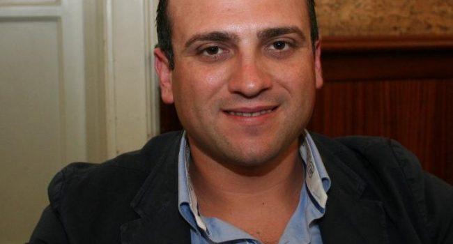 """Milazzo e Coppola: """"L'ordinanza di obbligo mascherine è illegittima"""""""