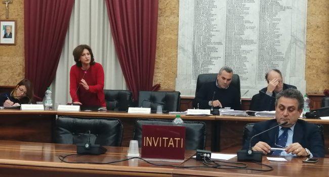 Consiglio Comunale: la Commissione Cultura chiede discontinuità