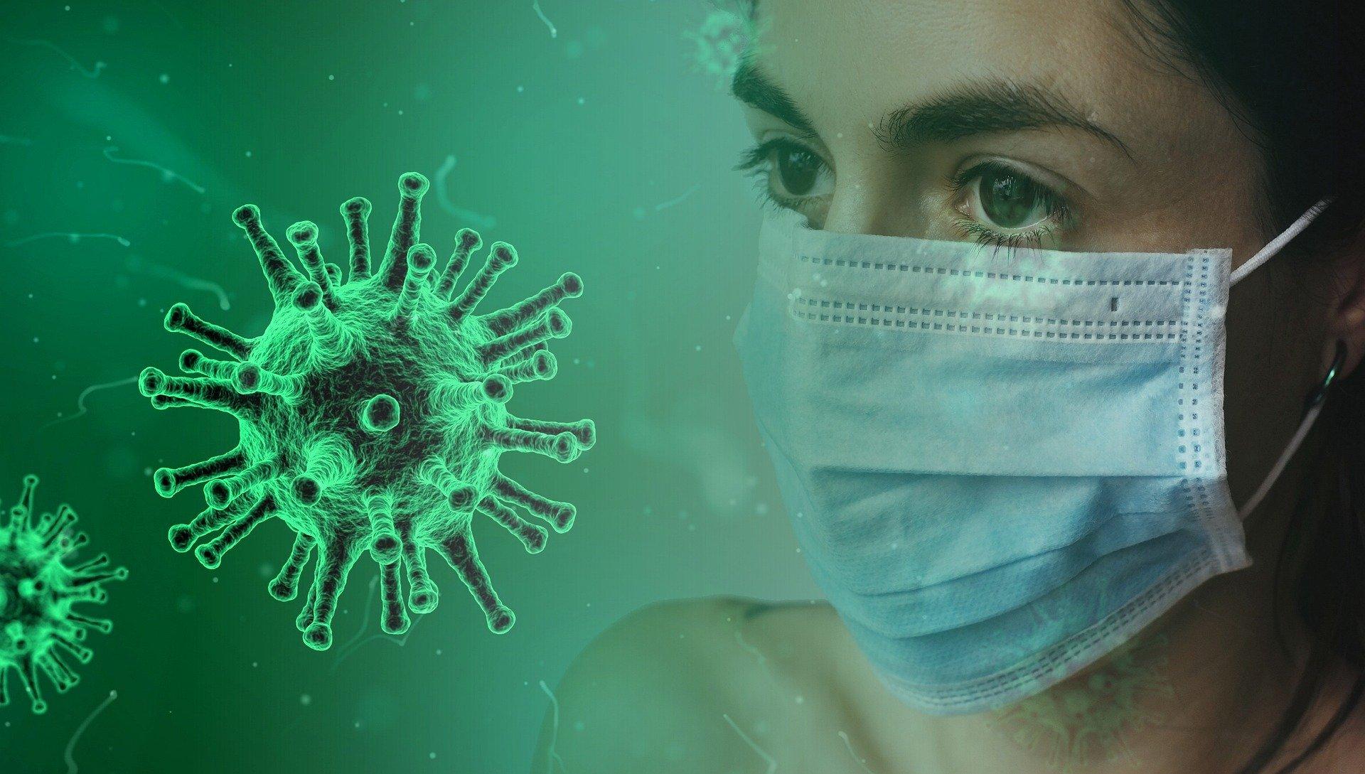 Coronavirus nel trapanese, si aspetta l'ultima guarigione