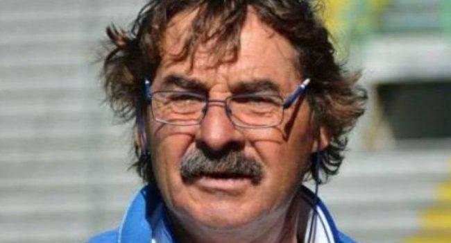 """Massimo Morgia, il tecnico che portò il Marsala in C1: """"con l'epidemia il calcio cambierà"""""""