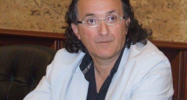 Michele Gandolfo passa nel movimento di Papania