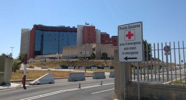Futuro dell'Ospedale di Marsala: giovedì conferenza stampa dell'Assessore alla Salute Razza