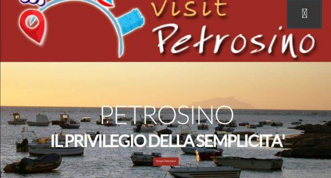VisitPetrosino, il sito promuove i pacchetti-vacanza delle attività locali