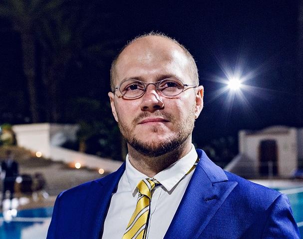 Marsala 2020: Vento Nuovo candida a sindaco Mario Figlioli
