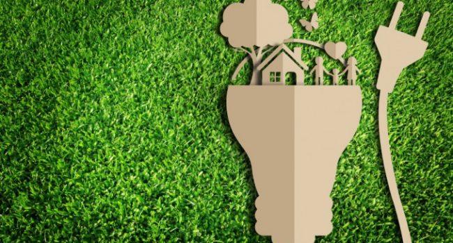 Come risparmiare energia in casa: i 10 trucchi