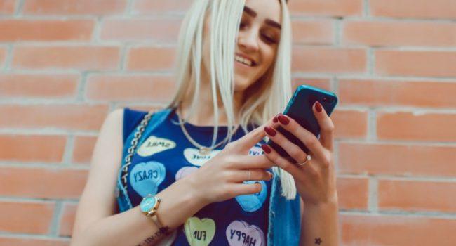 Come fare un telegramma da cellulare oppure online