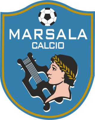 Il Marsala Calcio retrocede in Eccellenza
