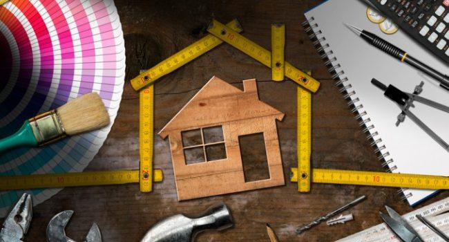 8 cose da sapere prima di acquistare una vecchia casa