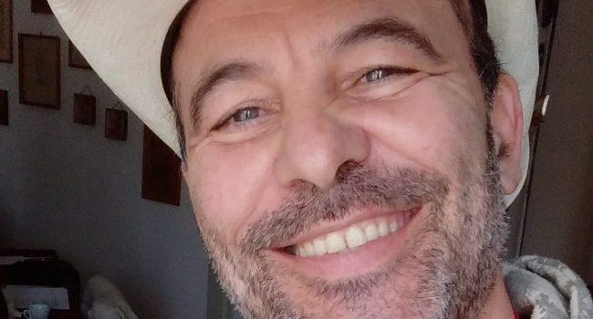 Marsala 2020: Sebastiano Grasso si candida a sindaco