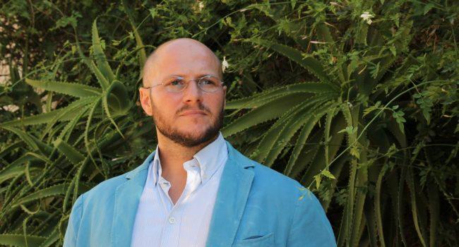 """Mario Figlioli: """"Sostegno al sindaco Di Girolamo per i fatti denunciati"""""""