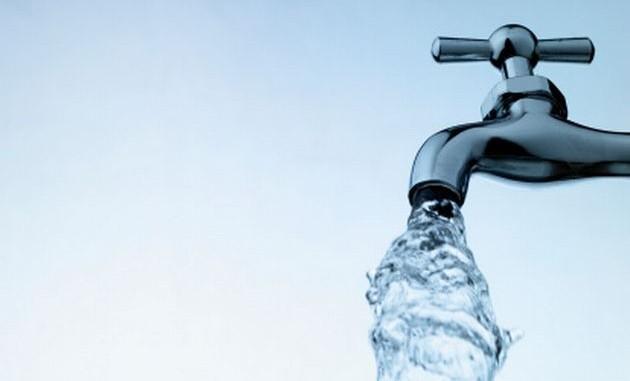 Petrosino, possibili rallentamenti  dell'erogazione idrica, a causa di un guasto elettrico