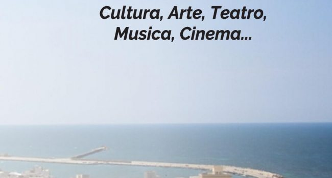 Marsala Estate 2020: si presenta il programma di eventi