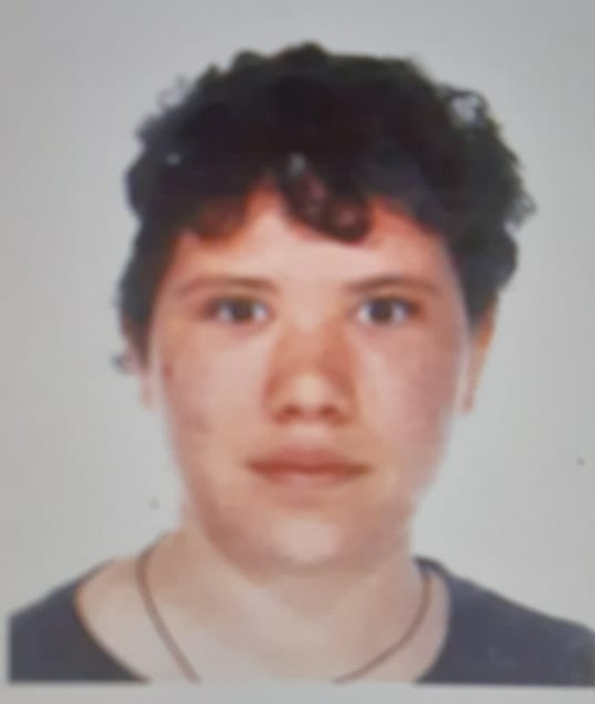Marsala: 26enne scomparsa