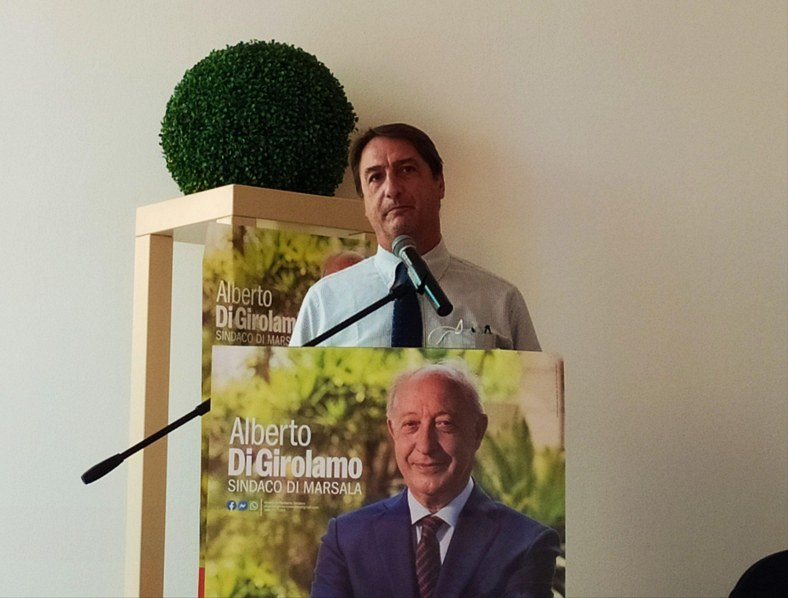 """""""La politica sia luogo di autonomia e impermeabilità rispetto alle infiltrazioni mafiose"""": intervista a Claudio Fava"""