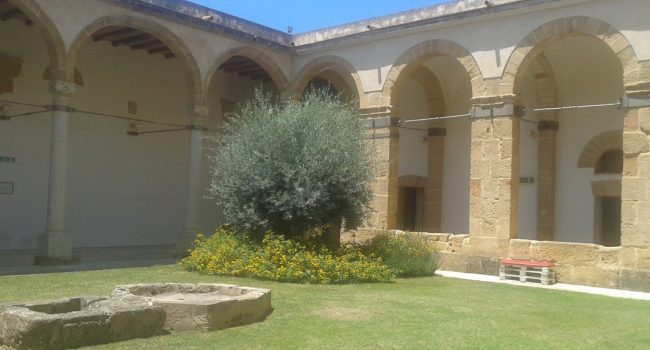 La 2° Borsa Italiana del Turismo Culturale si terrà al Carmine
