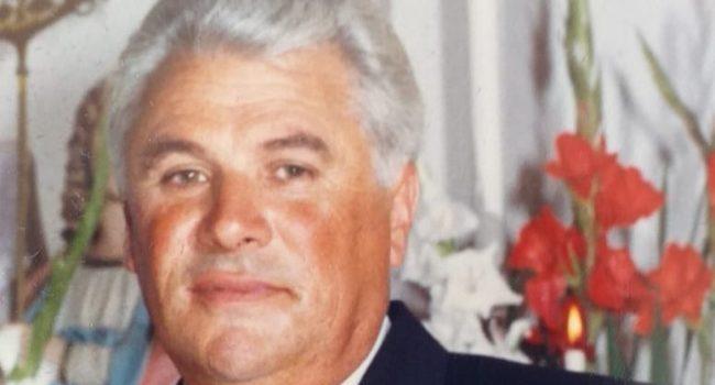 Deceduto Gaspare Valenti: addio all'ex Sindaco di Petrosino