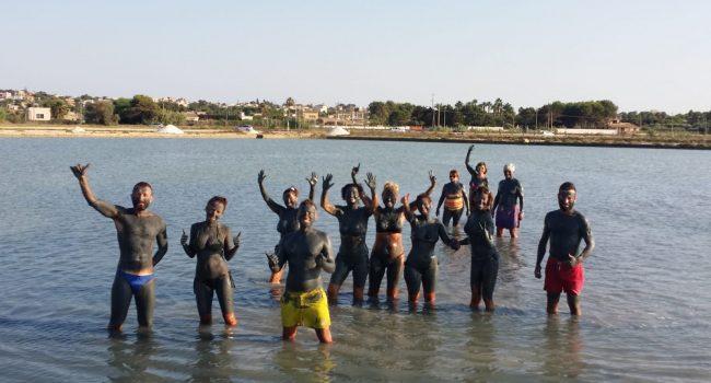 Le Vie Dei Tesori: secondo week end a Trapani, Marsala e Mazara