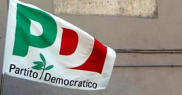 Gli iscritti al Pd potranno candidarsi solo nella lista del partito   Amministrative 2020