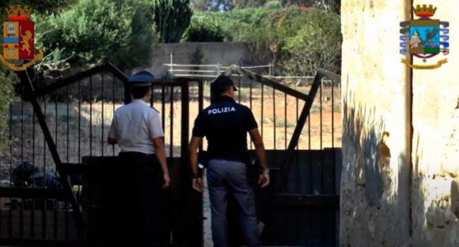 Marsala: il Tribunale confisca beni per 3 milioni al marsalese Pietro Centonze   Affari illeciti